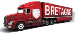 bretagne-camion