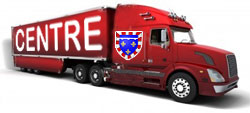 camion-centre