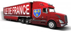 camion-ile-de-france
