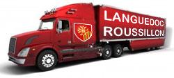 camion-languedoc-roussillon