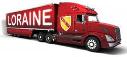 camion-loraine