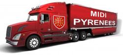 camion-midi-pyrenees