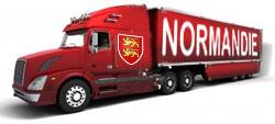 camion-normandie