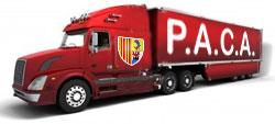 camion-paca