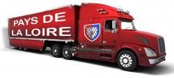 camion-pays-loire