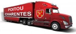 camion-poitou-charentes