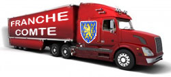 franche-comte-camion